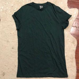 ASOS Shirts - Asos men's t shirt size small